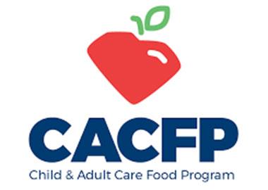 logo_cacfp_affilation-home-bethanyELM