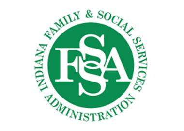 logo_fssa_affilation-home-bethanyELM