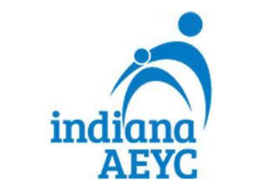 logo_indiana_aeyc_affilation-home-bethanyELM