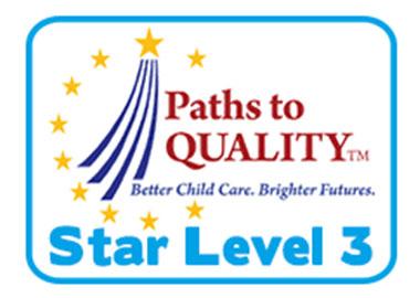 logo_push_to_quality_affilation-home-bethanyELM